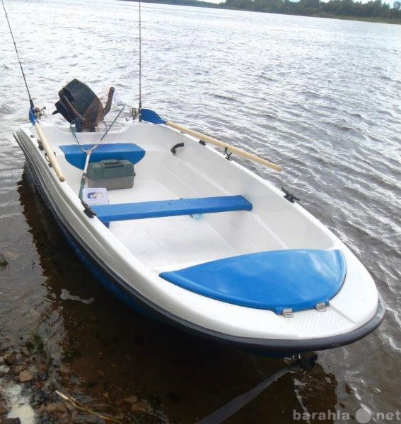 Продажа моторных лодок в хабаровске, частные объявления доска объявлений г адлер
