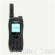 Продам спутниковый телефон