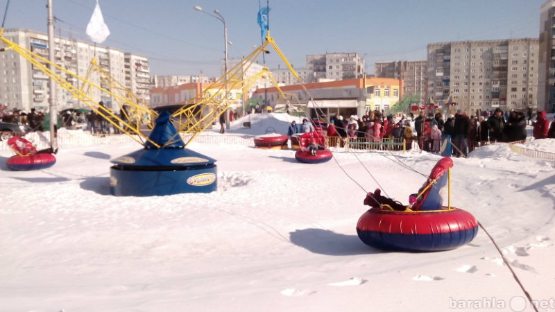 Ты не видел таких цен, не пропусти!каждый день и круглый год, независимо от погоды, подарить детям праздник можно в нескольких местах в москве.