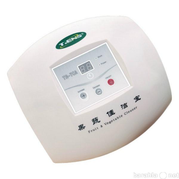 Продам Электробытовой озонатор