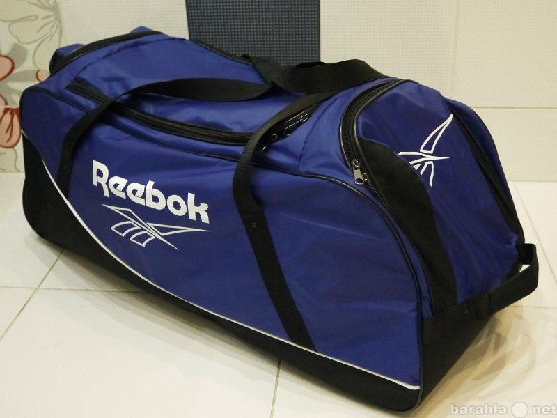Продам Спортивная сумка хоккейный баул колесах