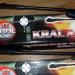 Продам Винтовка пневматическая Kral 004-345 S.