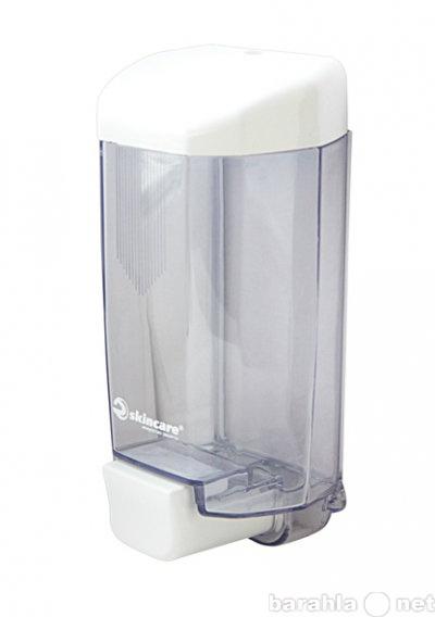 Продам Дозатор наливной для жидкого мыла1000