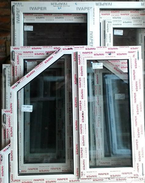 Продам Качественные окна пвх в Санкт-Петербурге