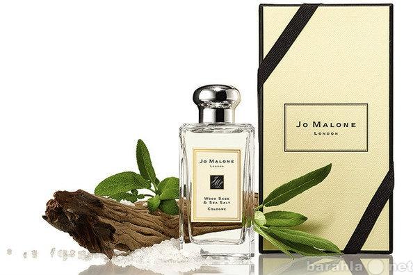 Продам Jo Malone Wood Sage & Sea Salt Colog