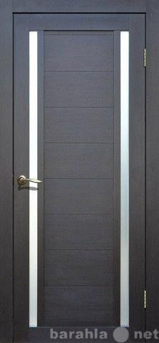 Продам: двери из экошпона со скидкой 50%