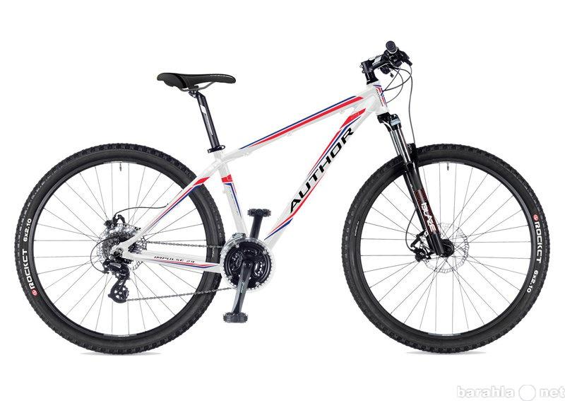 Продам Велосипеды и велоаксессуары оптом