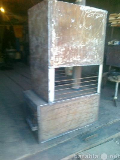 Продам Продам печь в баню.