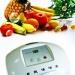 Продам Прибор для очистки фруктов и овощей
