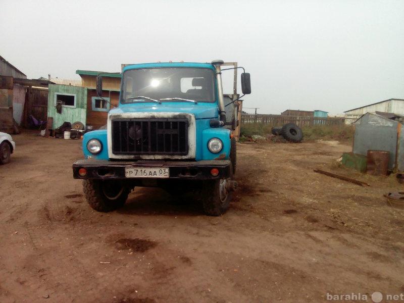 может быть продажа авто грузовиков в чите Беродуала для ингаляций