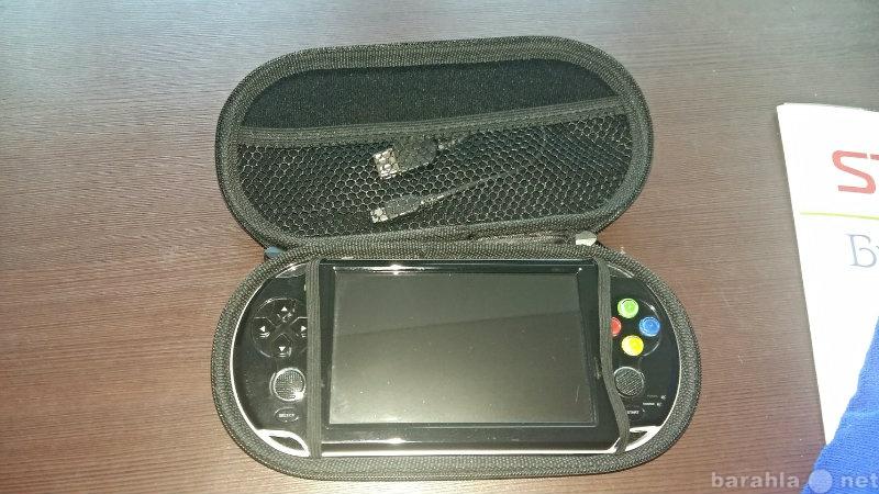 Продам: Игровая консоль  Dexp Fenrir