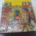 Продам Атлас тибетской медицины
