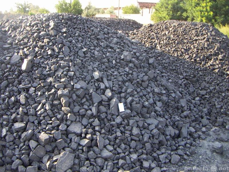 Продам Балахтинский уголь