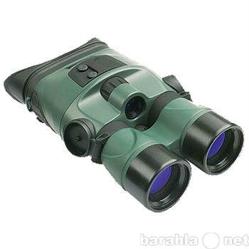 Продам: Бинокль ночного видения Yukon Tracker 3.