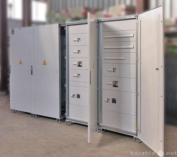Продам Энергетическое оборудование 6-35 кВ: КТП