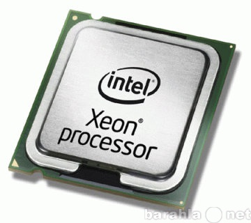 Продам Процессор Ксеон х3440 8ядер виртуальных
