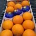 Продам Апельсины из Испании