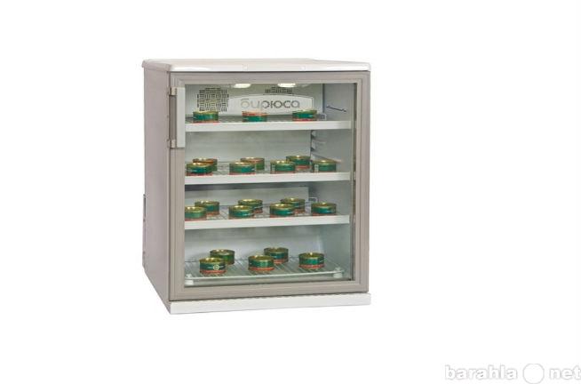 Продам холодильный шкаф