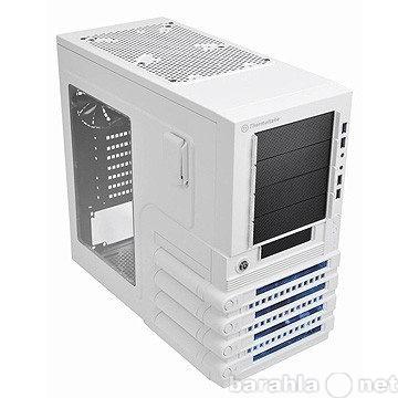 Продам Компьютер для школьника