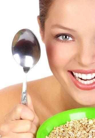 Продам Каши для здорового питания