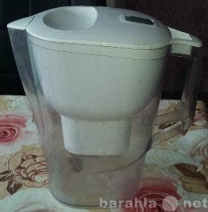 Продам Фильтр для очищения воды. Замените фильт