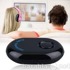 Продам Беспроводной Bluetooth Аудио Передатчик