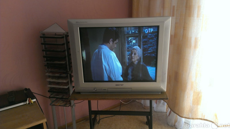куплю продам телевизор