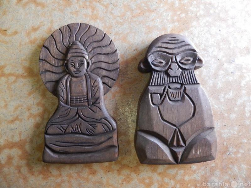 Продам Байкальские сувениры, подарки, Hand Made