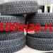 Продам Резину 235/60 R16 Bridgestone