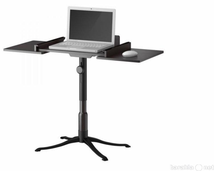 Продам: стол складной