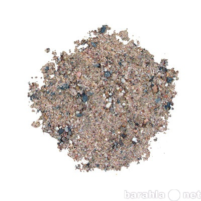Продам Пгс,песок печной,грунт,щебень