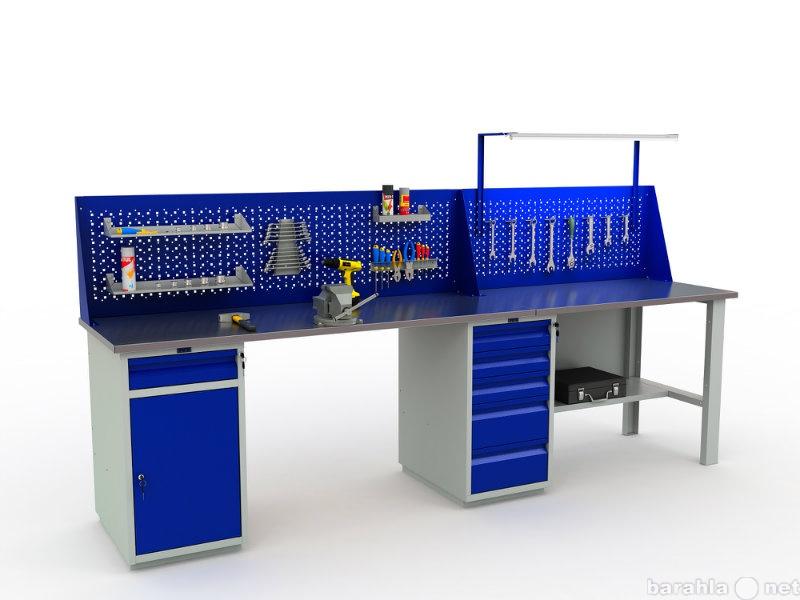 Продам оборудование  автосервиса и мастерских