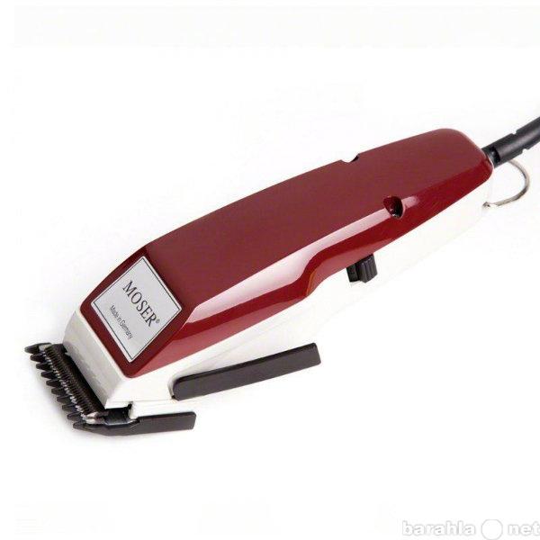 Продам: машинка для стрижки волос
