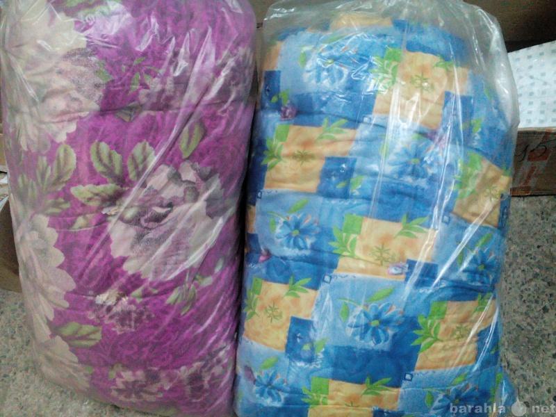 Продам Матрацы, одеяло, подушки