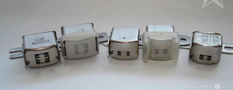 Продам Магнитная головка ТС 950 0F1