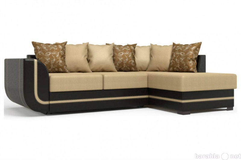 Продам Угловой диван Чикаго