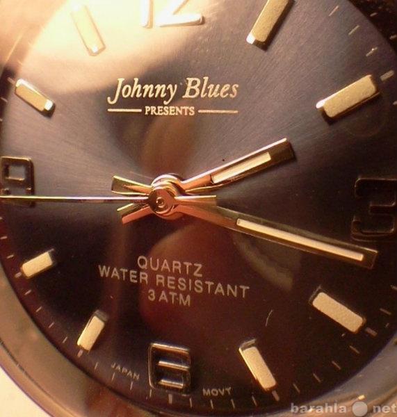 Продам Классические часы