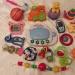 Продам Большой пакет развивающих игрушек