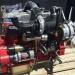 Продам Двигатель Sida SD4BW45