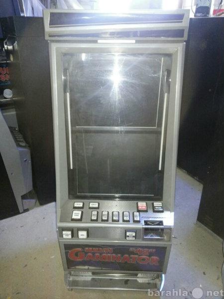Продам Играсофт,Белатра,Гаминатор, Покер и т.д