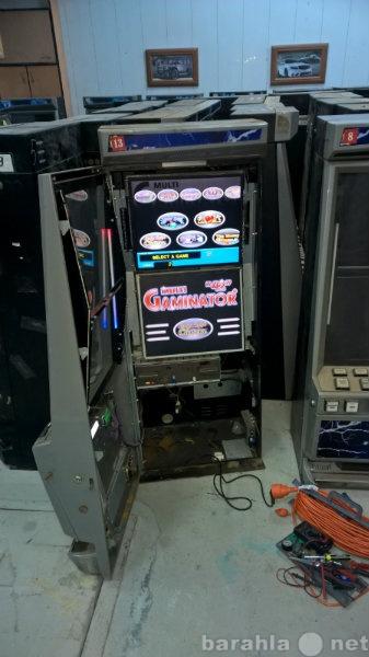 Куплю игровые автоматы нижневартовск бесплатные игровые автоматы без смс и регистрации д