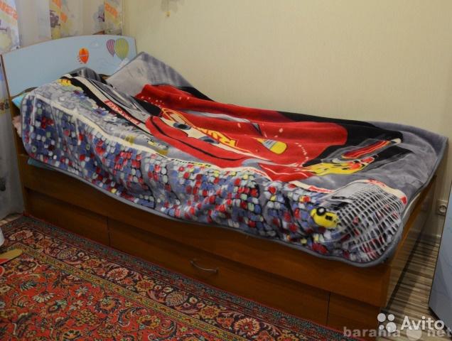 Продам Детская мебель Аэростат Шатура