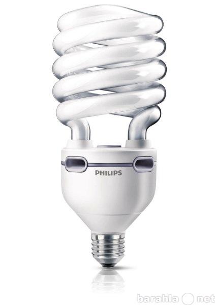 Приму в дар Энергосберегающие лампы