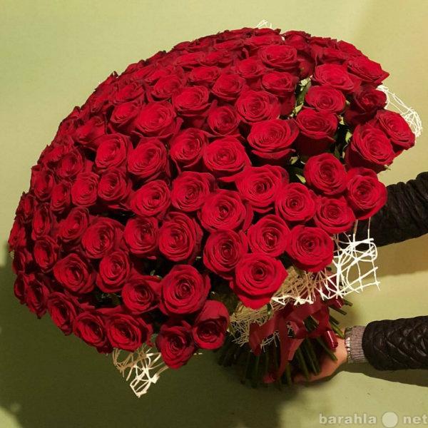 Продам Розы в Липецке доставка