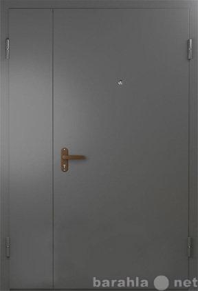 Продам: Дверь в коридор