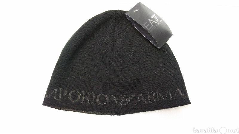 Продам шапка