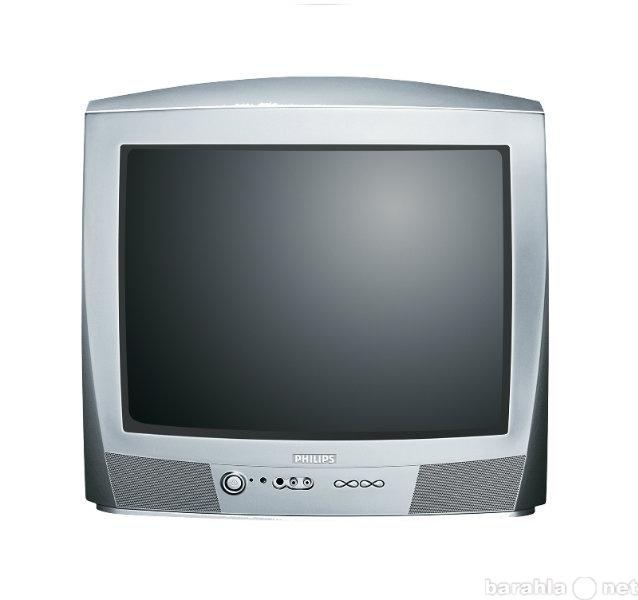 Отдам даром Ремонт Ваших телевизоров можно на дому.