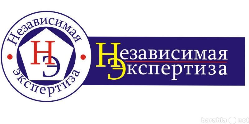 Куплю НЕЗАВИСИМАЯ ЭКСПЕРТИЗА и ОЦЕНКА МОНЕТ · Куплю   продам в Иркутске ... 26c83345f06