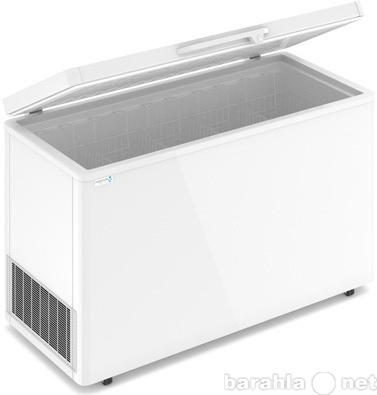 Продам: Ларь морозильный F300S Frostor.