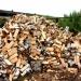 Продам Колотые березовые дрова от заготовителя